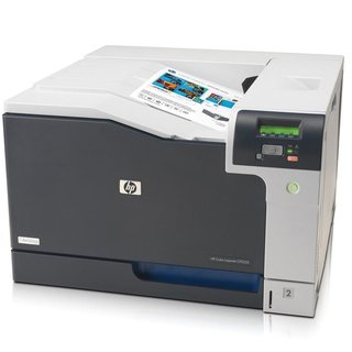 HP Color LaserJet CP5225dn - CE712A