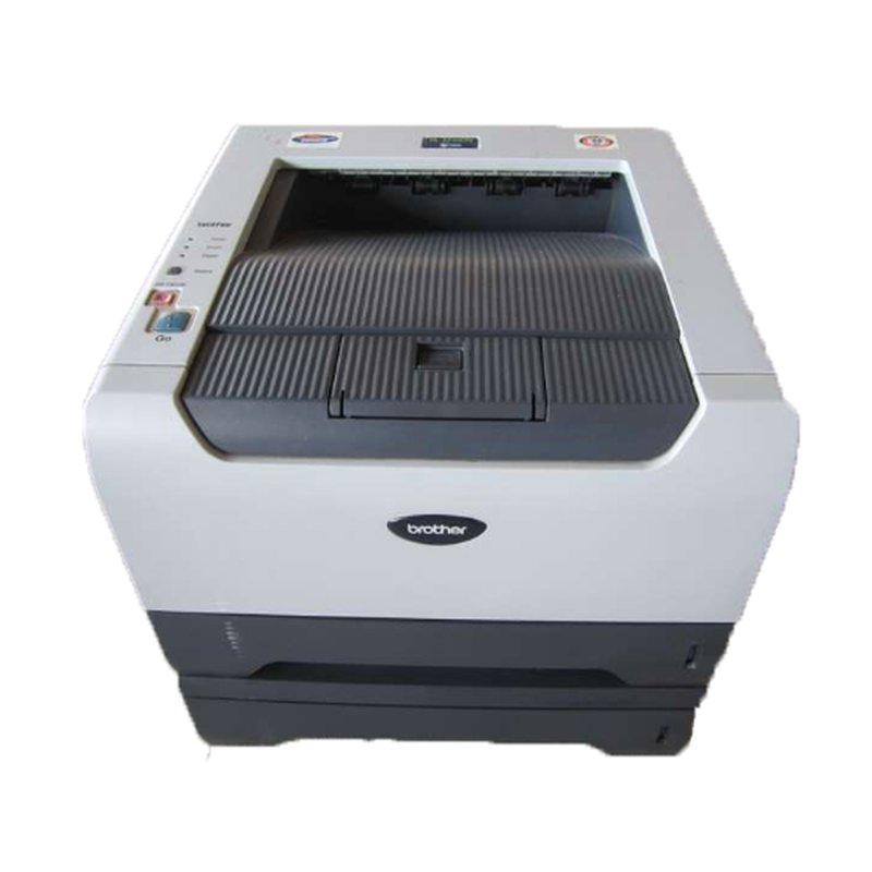 Brother HL-5250DN Laser A4 USB 2.0 Laserdrucker