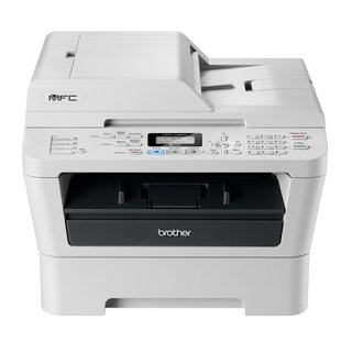 Brother MFC-7360n - MFC7360NG1