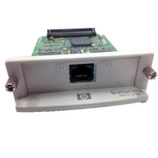 HP JetDirect 615N - J6057A